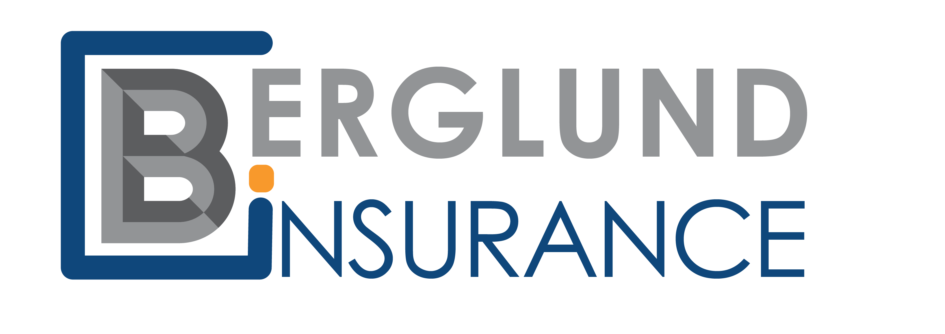 Logo- BERGLUND iNSURANCE.png