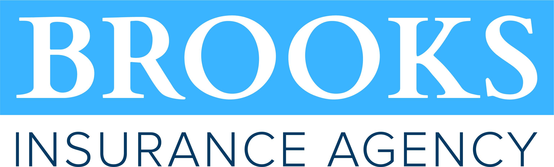 Brooks Logo_Blue Bkrd_Spot_050117.jpg