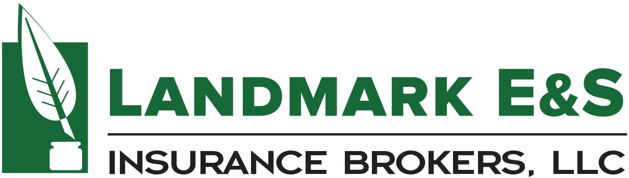 Landmark ES Logo.jpg