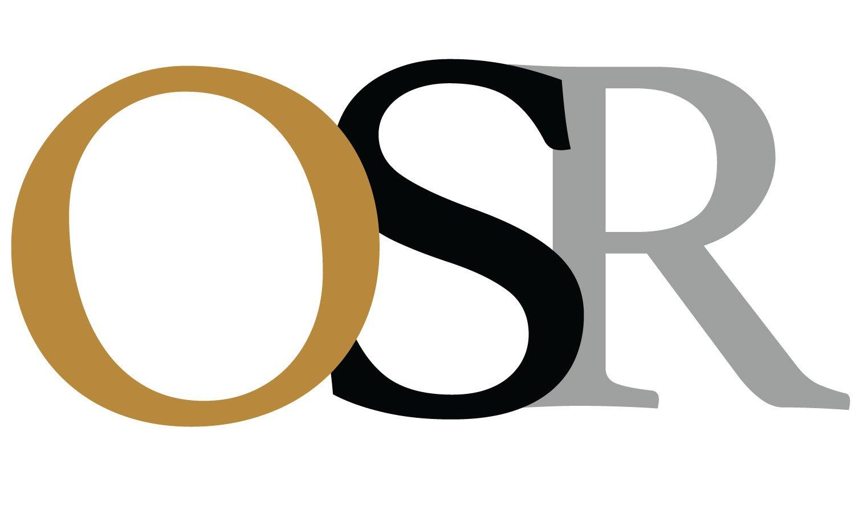 OSR-Logo-03.jpg