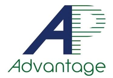 AP_Adv_Icon 2.jpg