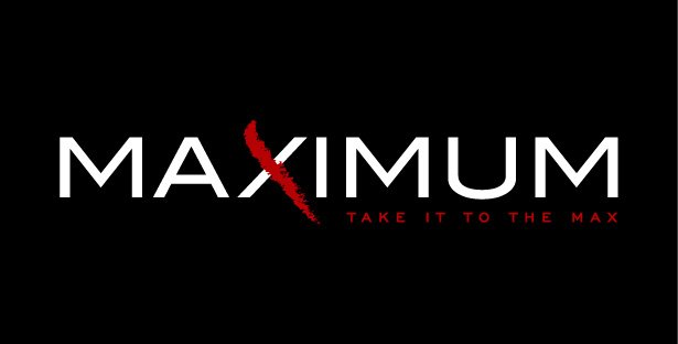 MaximumLogo_BlackBackground_CompleteMarkets2.jpg