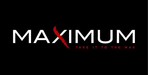 MaximumLogo_BlackBackground_CompleteMarkets2.jpg