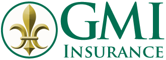 gmi_logo_home_page.png