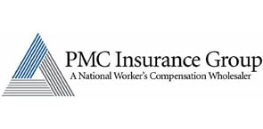 Social Service Workers Compensation Insurance